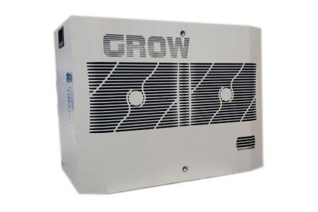 کولر گازی تابلو برق سقفی GRC4000