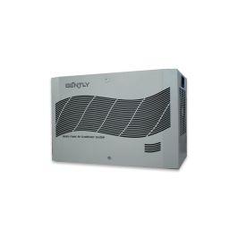 Roof mount cooler-BR2000