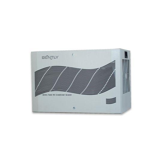Roof mount cooler-BR3000