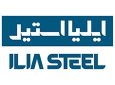 Iliya Steel