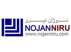 Nojan Niroo
