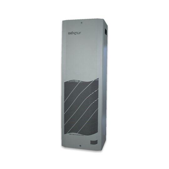 Wall mount cooler-BS4000