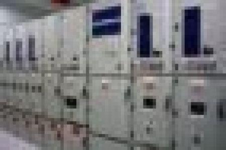 آشنایی با عملیات نوسازی (Retrofit) در تابلوهای برق